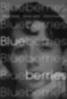 bluelane.png