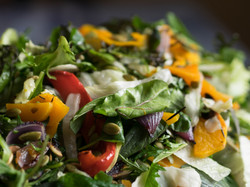 Salad (6).jpg
