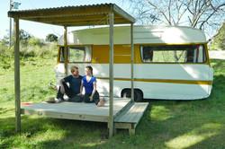caravan-5-outside-3.jpg