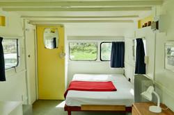 caravan-3-inside-1.jpg