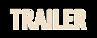 TrailerHeader-03.png