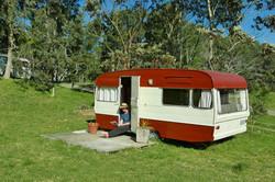 Santosha caravan (6).jpg