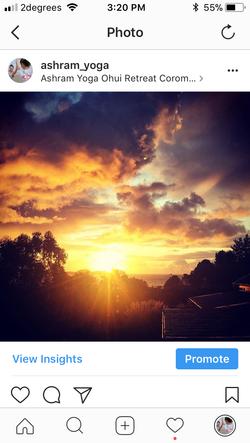Ohui sunrise.PNG