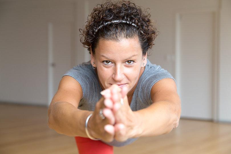 Ashram Yoga-181.jpg