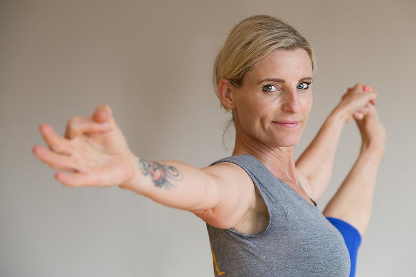 Ashram Yoga-52.jpg