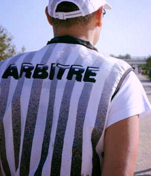 Règlement Triathlon Brin d'amour