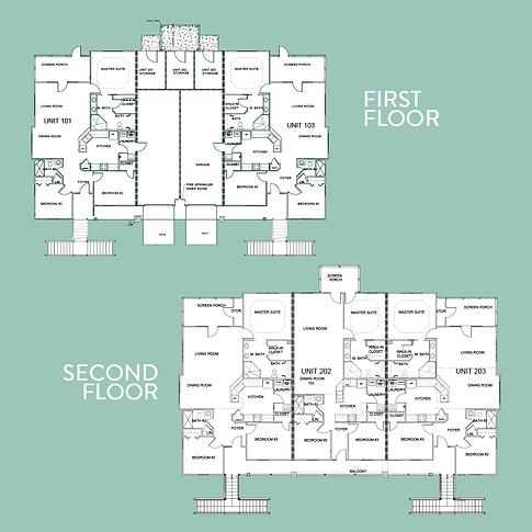 Sabal Floor Plan copy.png