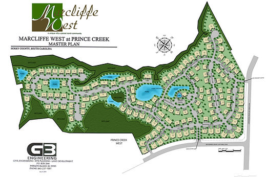 Marcliffe West Overall Site Plan.jpg