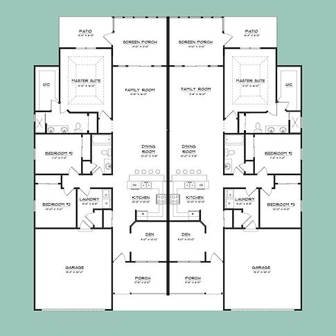 Longwood Floor Plan.png