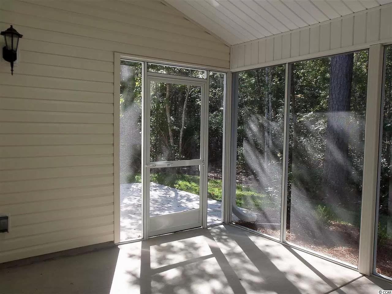 lw porch 3