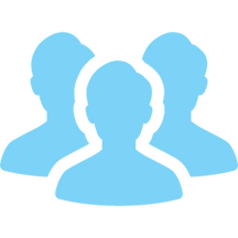Group-member-free-icon.png