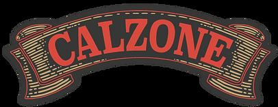Calzone-logo.png