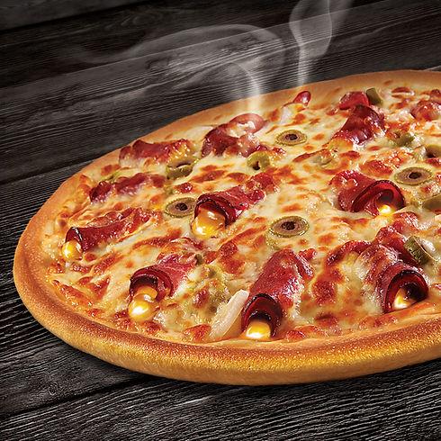 Pizza-Beef.jpg