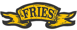 Fries-logo.png