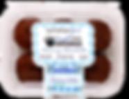 Web_Brownie.png