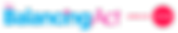 Balancing_Act_logo.png