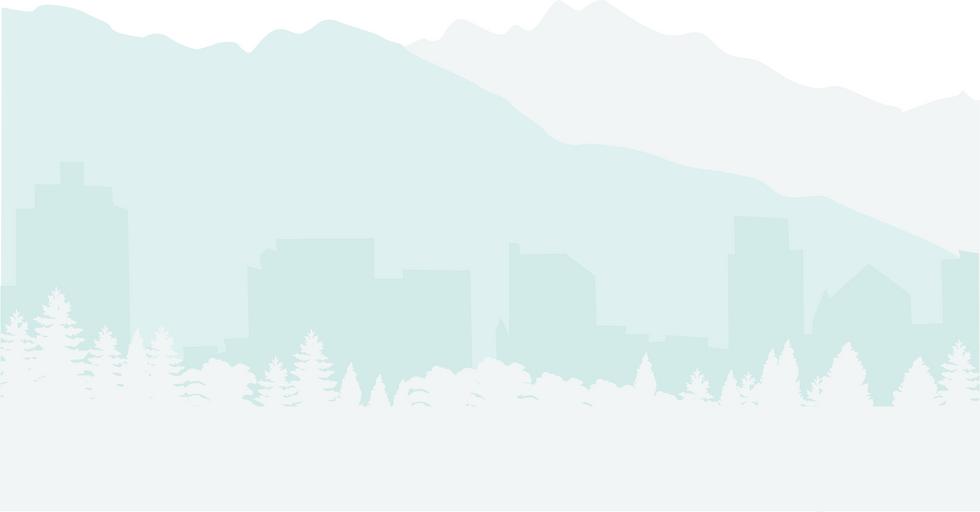 Mountain City Range lightened.png
