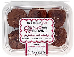 Brownie - Peppermint Party.png
