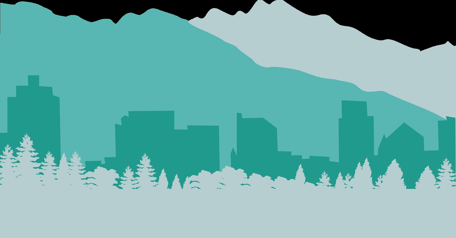 Mountain City Range.png