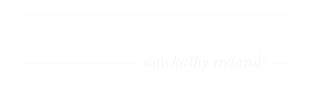 ModernLiving_Logo_White.png