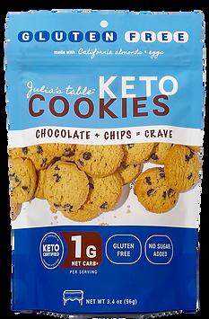 Retail Keto - Chocolate Chip.png