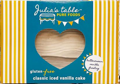 Sheet Cake - Vanilla.png
