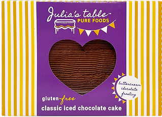 Sheet Cake - Chocolate.png