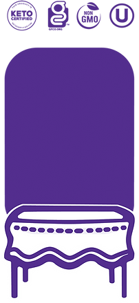 Table_Purple_final.png