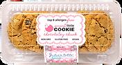 Web_CookieChocChunk.png
