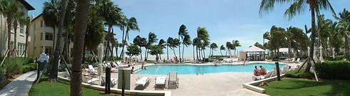 pool-panorama-in-key-west-1351192.jpg