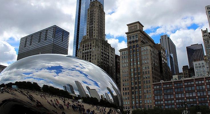 chicago-2520867_1280_edited.jpg