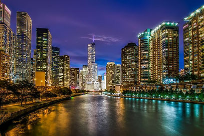 chicago-1768745__480.jpg