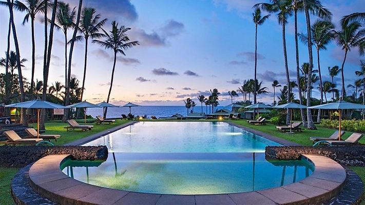 travaasa-hana-hawaii-usa.jpg