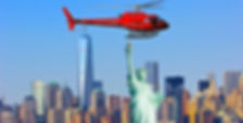 New-York-helicopter-flight-06.jpg