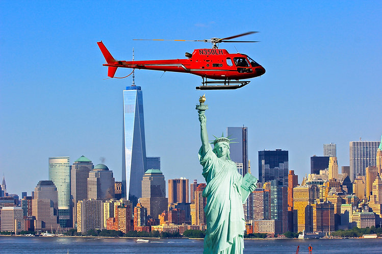 Over Expectations  New York City 5 Days/4 Nights - From:
