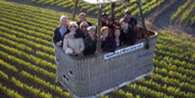 napa-valley-hot-air-balloon-ride-with-sp