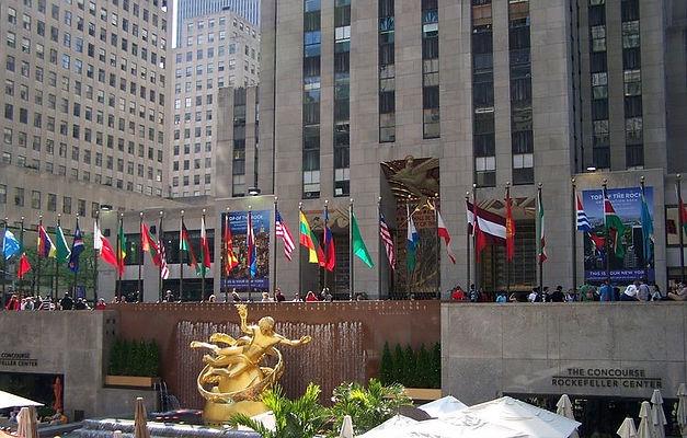 new-york-307546__480.jpg