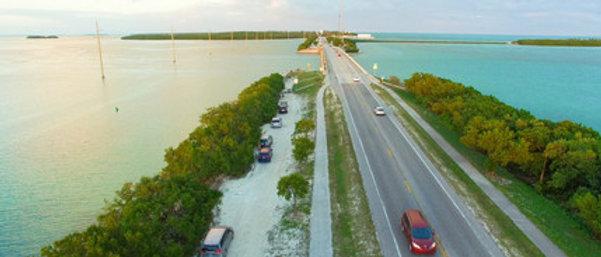 2 Days From Miami - Key West & Islamorada