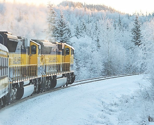 train-668964__480_edited.png