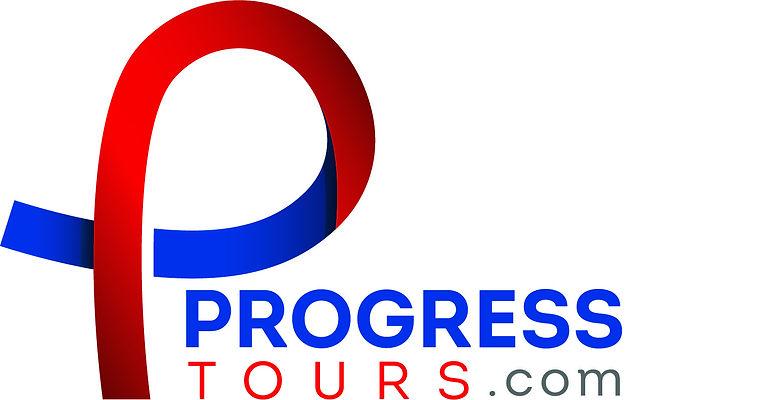 LO_ProgressTour_Logo_190117.jpg