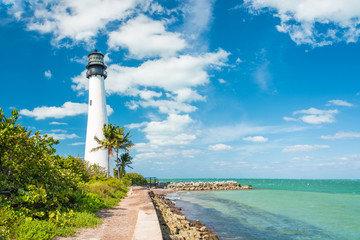 Florida All Around - 12 Days/11 Nights - From: