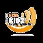 logo for kidz entertainment