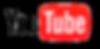 youtube blitz