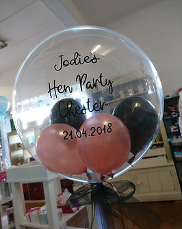 website bubbe 11_edited.jpg