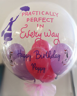 mary-poppins-inspired-personalised-bubbl