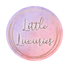 little luxuries circle.png