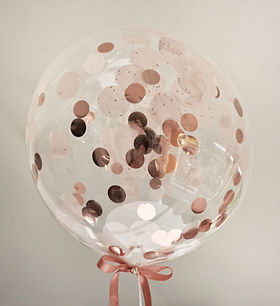 rose-gold-blush-confetti-bubble-balloon.