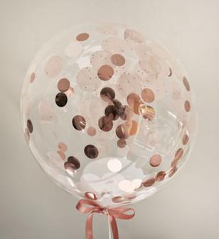 rose-gold-blush-confetti-bubble-balloon.