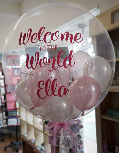 WELCOME-TO-THE-WORLD-BABY-GIRL-PERSONALI