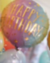 pastel balloon foil happy birthday.png